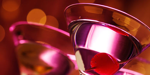 Happy Hour in Centennial at Mama Roma! Happy Hour Highlands Ranch, Happy Hour Denver, Happy Hour